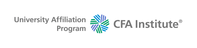 UNIVERSITY AFFILIATION PROGRAM - CFA Institute
