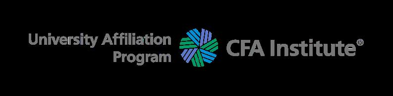 UNIVERSITY AFFILIATION PROGRAM - CFA Institute